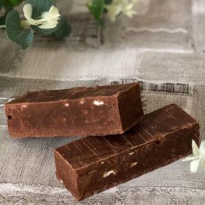 Ciocolata de casă