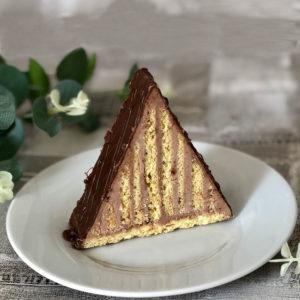 Prăjitură Carpați